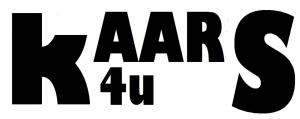 Kaars4U
